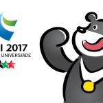 世大運台韓棒球大戰 線上直播/線上看 (18:30開始直播)