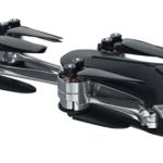 Lily 捲土重來推出第二代空拍機,改了設計但消費者有信心買嗎?