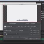 上字幕10倍快!超方便的 Arctime 影片上字幕/製作字幕軟體 (Windows/macOS/Linux 系統)