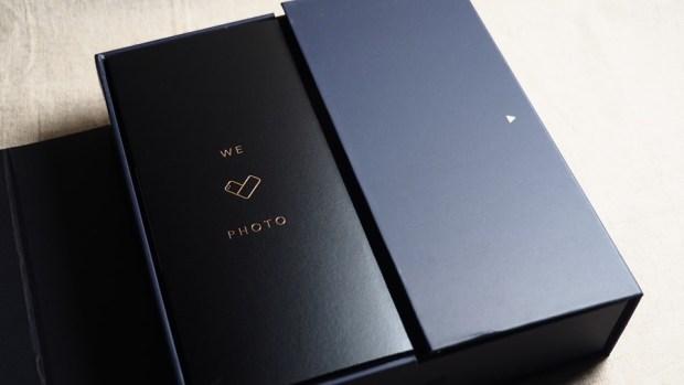 華碩 ZenFone 4 Pro 開箱 實測:最低調卻又亮眼的時尚拍照手機 8120281