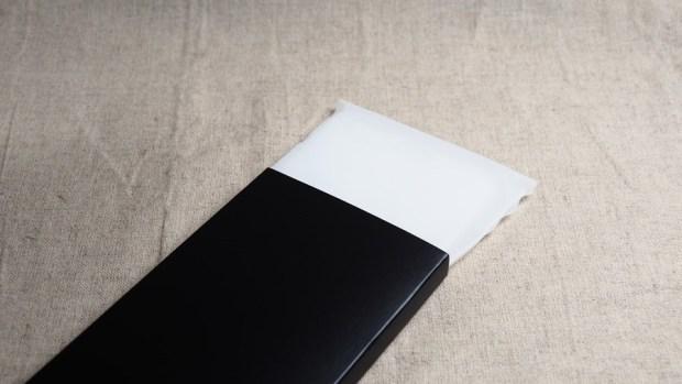華碩 ZenFone 4 Pro 開箱 實測:最低調卻又亮眼的時尚拍照手機 8120291