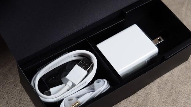 華碩 ZenFone 4 Pro 開箱 實測:最低調卻又亮眼的時尚拍照手機 8120296