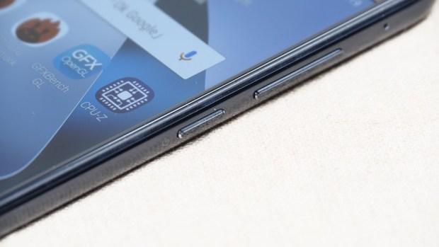華碩 ZenFone 4 Pro 開箱 實測:最低調卻又亮眼的時尚拍照手機 8120326