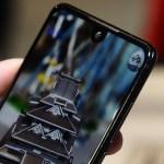 日系品牌 SHARP 推出無邊框新機 AQUOS S2,多項特色極似傳說中的 iPhone 8