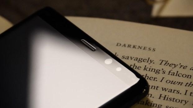 [全球首發] Galaxy Note8 發表! 第一手搶先動手玩 8230806