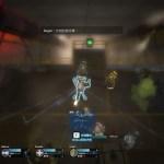 Alien Swarm: Reactive Drop 小隊戰略第一的免費中文射擊經典