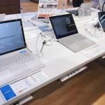 微軟反駁《消費者報告》報導內容 強調Surface系列品質表現