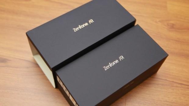 ZenFone AR評測,一機享受 AR+VR 潮科技 IMG_7053