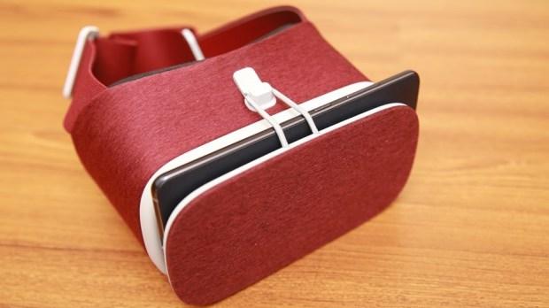 ZenFone AR評測,一機享受 AR+VR 潮科技 IMG_7087