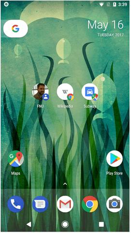 Google 發表全新 Android 8.0 Oreo,10 大新特色帶你看 Screen-Shot-2017-07-27-at-6.01.05-PM