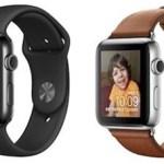 Apple Watch 第三代將有可獨立上網的 LTE 款式隨 iPhone 8 發表