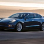 Tesla 發行15億元債券提升產能 Model 3將年產50萬輛