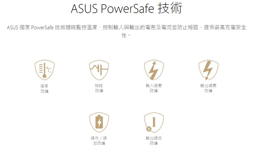 華碩推出精緻超薄行動電源 ZenPower Slim,厚度僅 0.8 公分不到 100 克 image-1