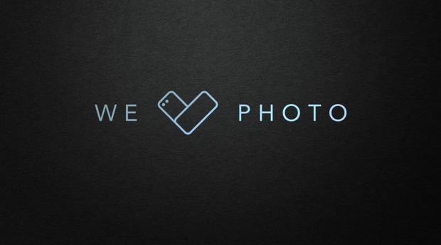 ZenFone 4 Pro 相機特色介紹及詳細實測 (大量照片實測) image-20