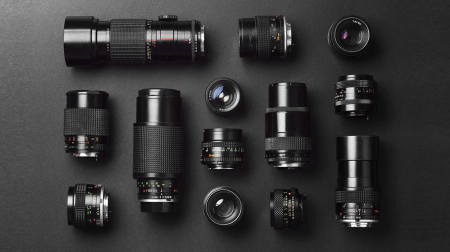 ZenFone 4 Pro 相機特色介紹及詳細實測 (大量照片實測) image-21