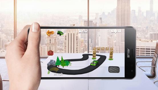 ZenFone AR評測,一機享受 AR+VR 潮科技 image-5