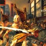 限時一日免費!《影武者》Shadow Warrior正於Steam免費下載中