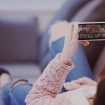 KKTV 推出免費看片服務,衝會員數預計年底達 500 萬會員