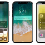全球期待 iPhone 8/iPhone X 規格特色重點整理