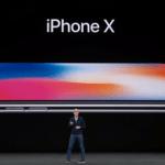 Apple iPhone 8/iPhone X 功能、規格、售價、上市日期總整理