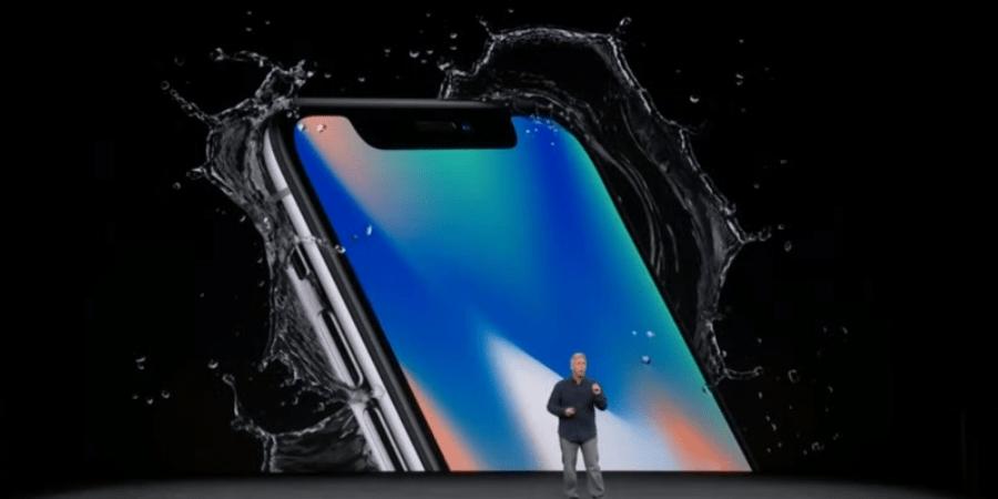 Apple iPhone 8/iPhone X 功能、規格、售價、上市日期總整理 059