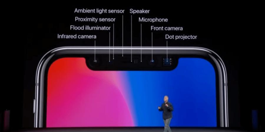 Apple iPhone 8/iPhone X 功能、規格、售價、上市日期總整理 071