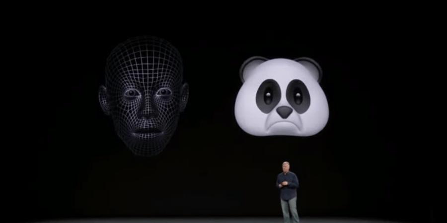 Apple iPhone 8/iPhone X 功能、規格、售價、上市日期總整理 082