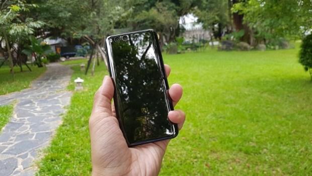 小米6陶瓷尊享版 (陶瓷黑)開箱評測:CP 值最高的旗艦級拍照手機 20170921_160424