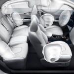 買車就從安全挑起,台灣車市安全氣囊配備總整理