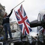 倫敦交通局以安全為由,不再更新 Uber 營業執照