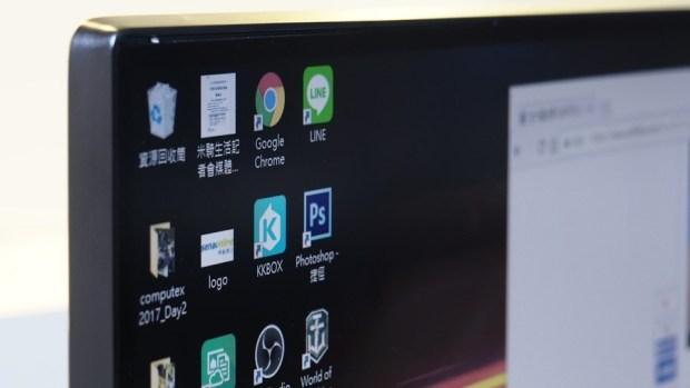 爽度最高!不只是電競螢幕,三星 32:9 超級寬螢幕 CHG90 評測 8210743