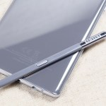 Samsung Galaxy Note8 完整評測:有史以來最接近單眼相機畫質的照相手機