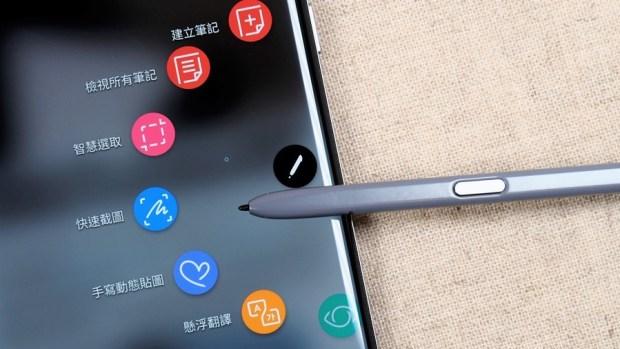 Samsung Galaxy Note8 完整評測:有史以來最接近單眼相機畫質的照相手機 8280879
