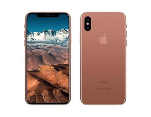 全球期待 iPhone 8/iPhone X 規格特色重點整理 DHCnhecWAAEOQIi-624x483