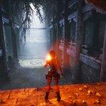 國外粉絲用Unreal Engine 4重製《古墓奇兵2》 人物圖像與關卡背景大幅強化且逼真