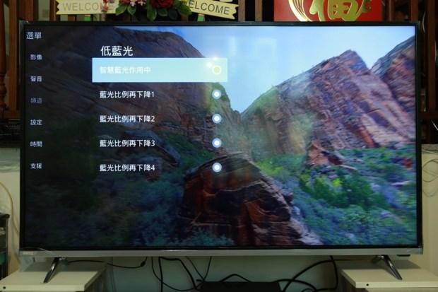 推坑你BenQ 50吋4K HDR 智慧低藍光電視 (50JM700),護眼現在開始都不遲 IMG_7205-058