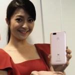 小米全新雙鏡頭手機 Mi A1 強勢登場!!首支搭載 Android one 系統,不到七千元