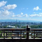 ZenFone 4 Pro 相機特色介紹及詳細實測 (大量照片實測)