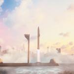 特斯拉創辦人又有狂想法! 用火箭 30 分鐘送你到地球大部分城市