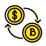違法集資! 中國央行認定以比特幣、乙太幣進行 ICO 為「非法融資」