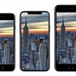 iPhone 8不便宜!可能有3種容量最貴逼近 iMac 價格