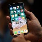 iPhone X 沒有 Home 鍵如何擷取畫面?