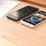 [新聞稿] Google 延攬 hTC 手機代工部門hTC 品牌根留台灣,
