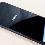 華碩 ZenFone 4 Pro 開箱 實測:最低調卻又亮眼的時尚拍照手機
