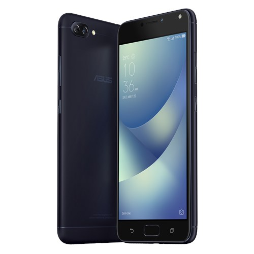 孔劉代言 ZenFone 4 Pro、ZenFone 4 Max 正式上市 rOSeCXyvV3XwJ2Qy_setting_fff_1_90_end_500
