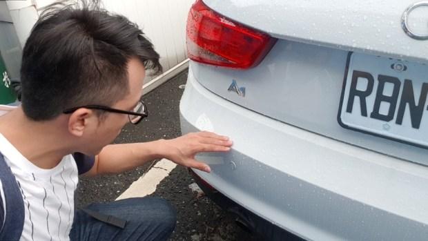 Zipcar 共享汽車體驗心得:大台北24小時隨時可租好方便 20170913_150207