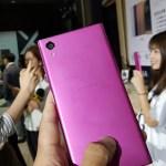 專屬年輕人的中階手機,大螢幕、大電量 Sony Xperia XA1 Plus 在台上市