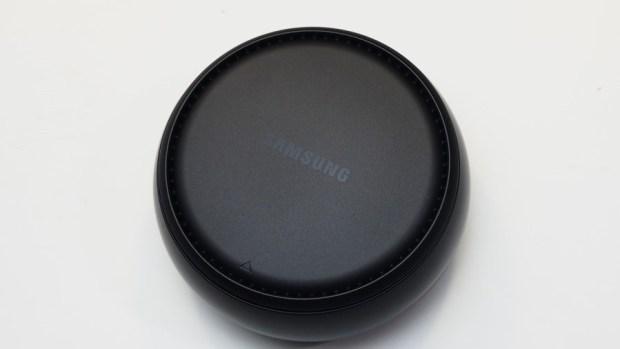 輕鬆把手機變電腦、讓電視具備上網功能-Samsung DeX 行動工作站 A171636