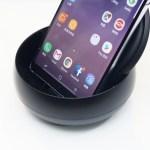 輕鬆把手機變電腦、讓電視具備上網功能-Samsung DeX 行動工作站