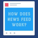 小編看過來!Facebook 告訴你如何增加貼文權重